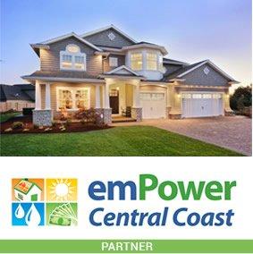 em-power