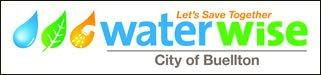 WaterWise-Buellton-Hweb